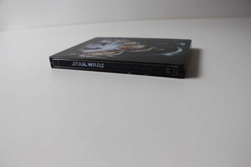 Star Wars Steelbook-21