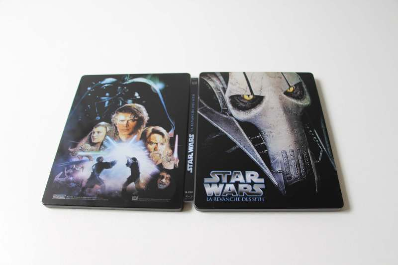 Star Wars Steelbook-22