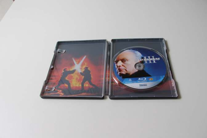 Star Wars Steelbook-23