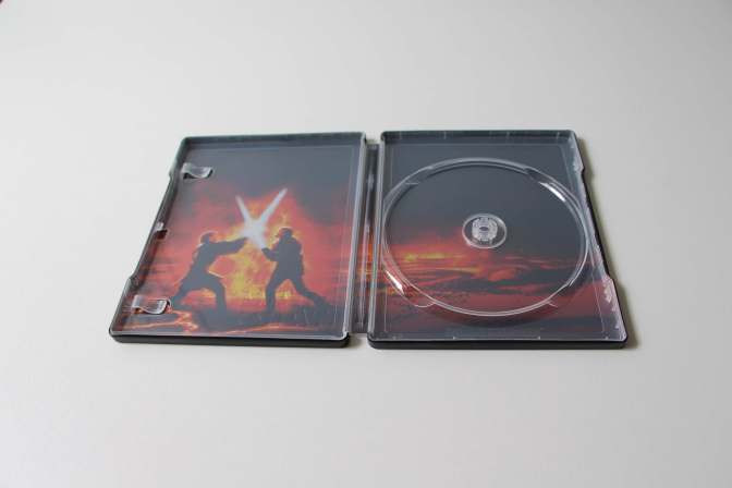 Star Wars Steelbook-24