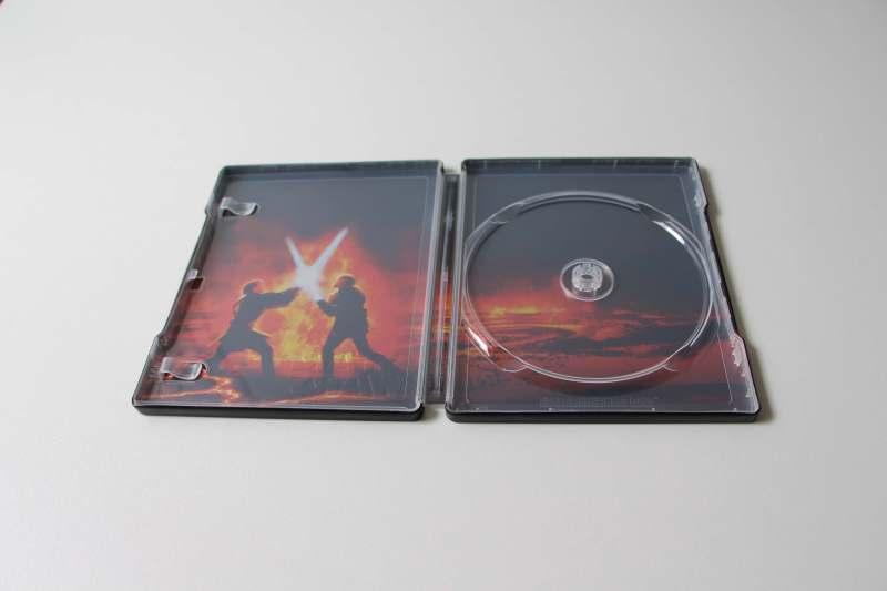 Star Wars Steelbook-24