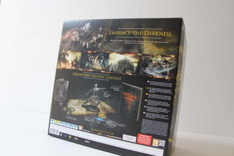 Dark Souls 3 - Edition Collector - PS4-04