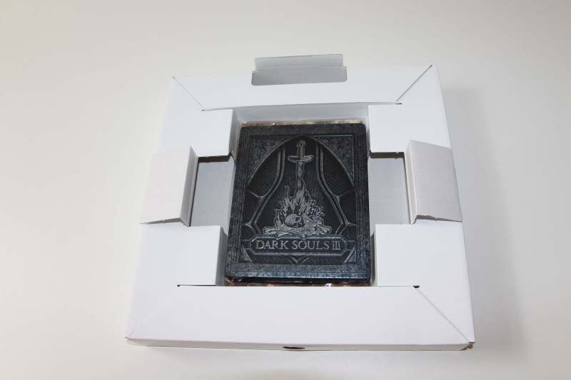 Dark Souls 3 - Edition Collector - PS4-06