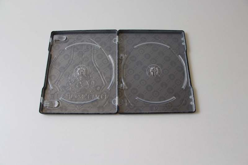 Dark Souls 3 - Edition Collector - PS4-15