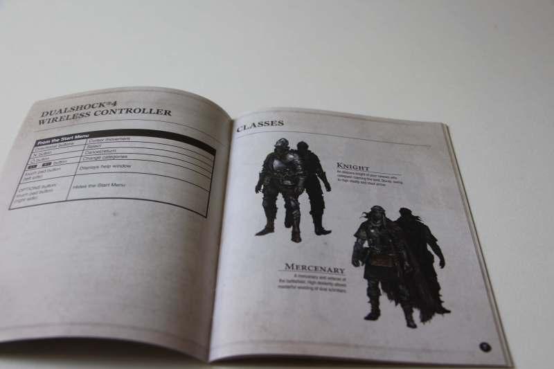 Dark Souls 3 - Edition Collector - PS4-18