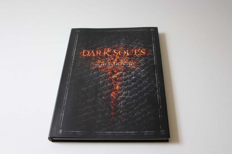 Dark Souls 3 - Edition Collector - PS4-19