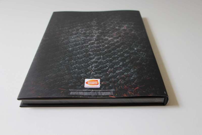 Dark Souls 3 - Edition Collector - PS4-22