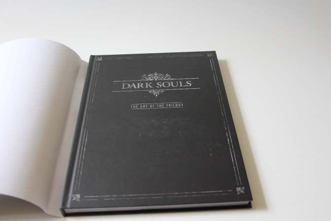 Dark Souls 3 - Edition Collector - PS4-23