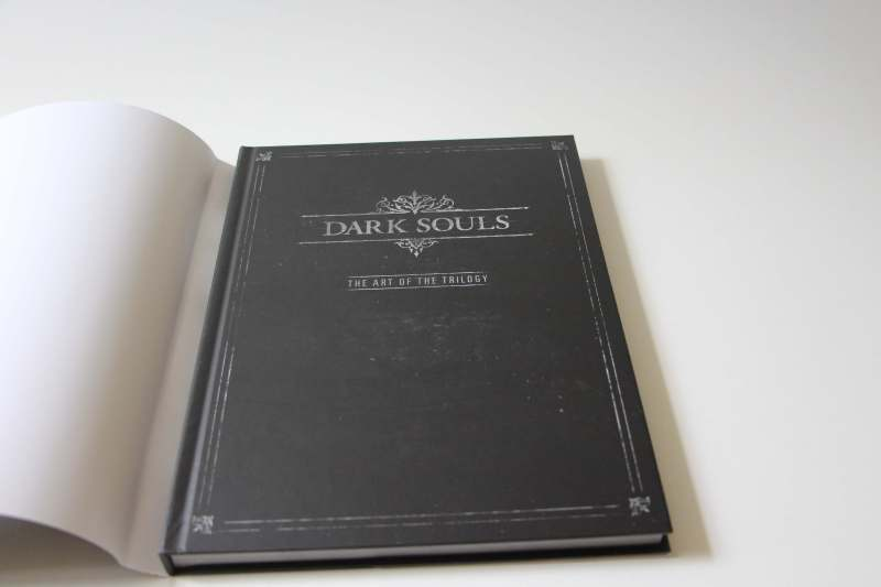 Dark Souls 3 - Edition Collector - PS4-23