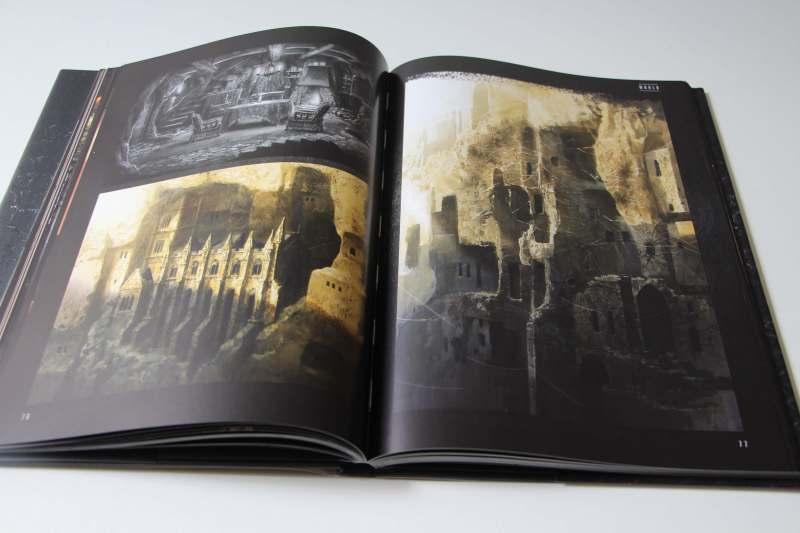 Dark Souls 3 - Edition Collector - PS4-25
