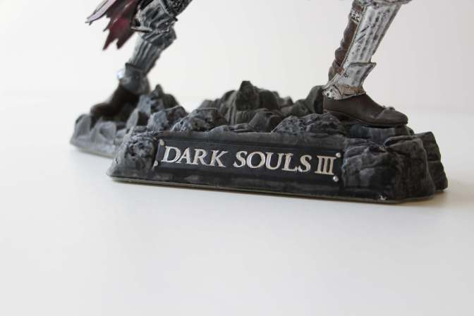 Dark Souls 3 - Edition Collector - PS4-36