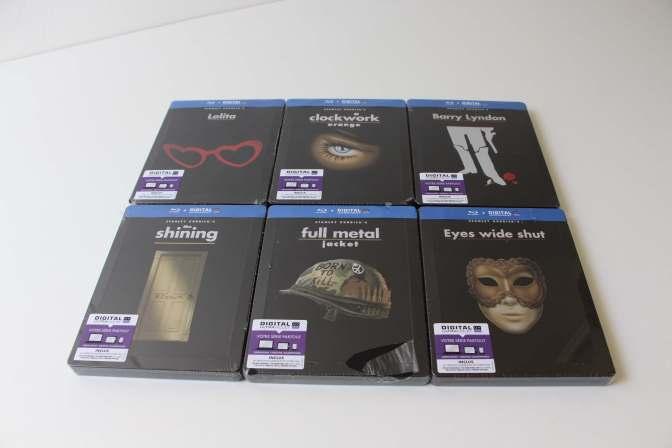 Kubrick Steelbook-01