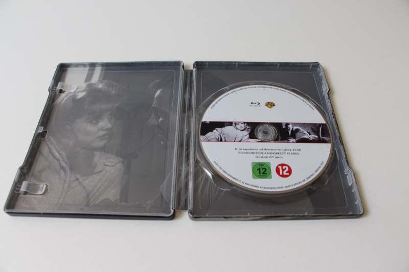 Kubrick Steelbook-09