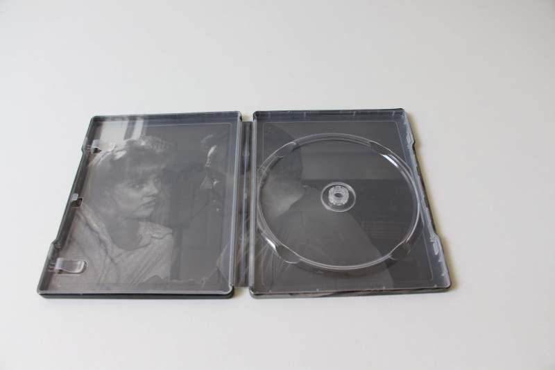 Kubrick Steelbook-10