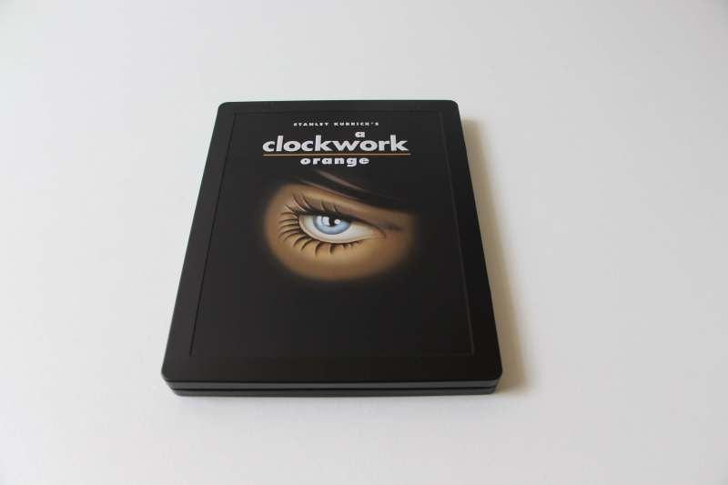 Kubrick Steelbook-15