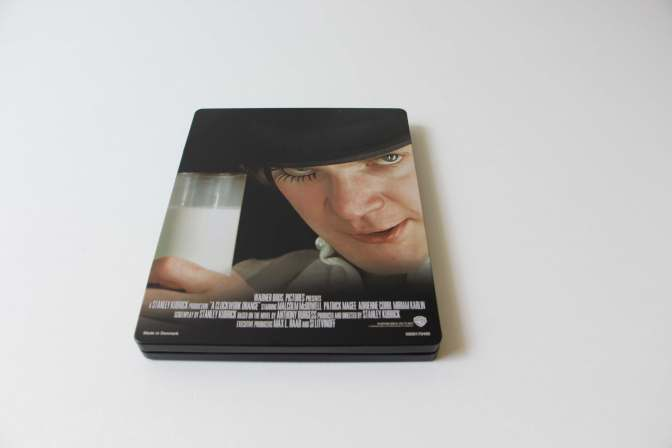 Kubrick Steelbook-16