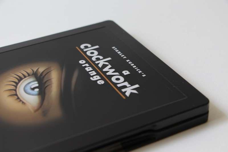Kubrick Steelbook-17
