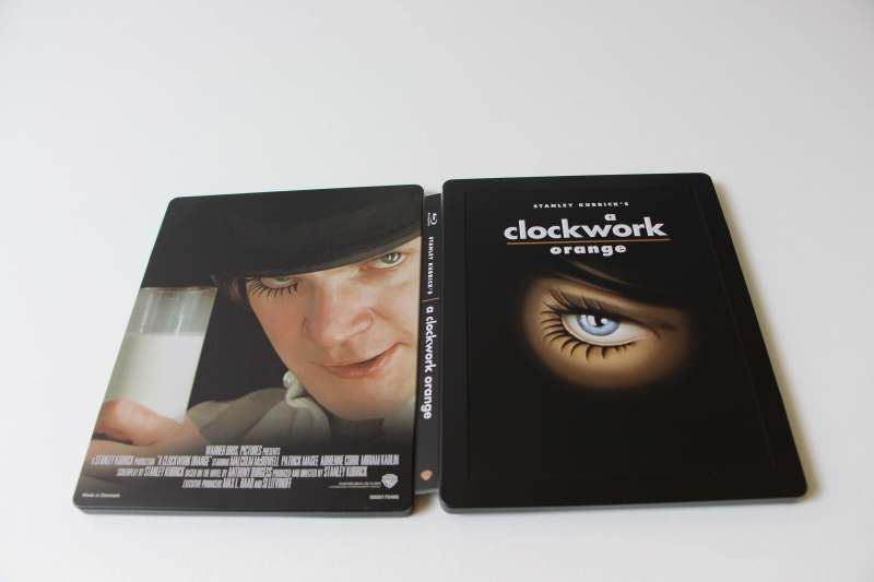 Kubrick Steelbook-18
