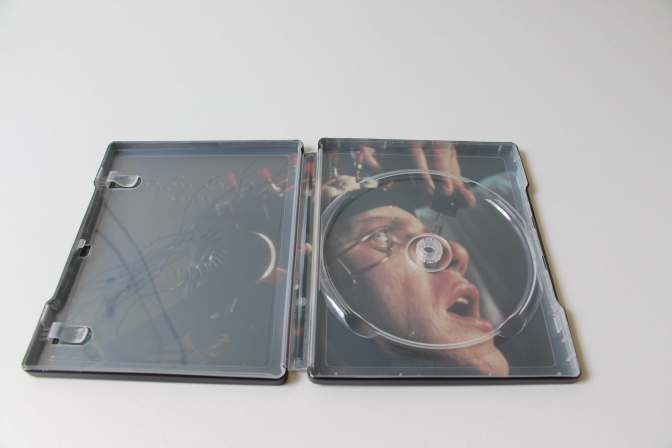 Kubrick Steelbook-20