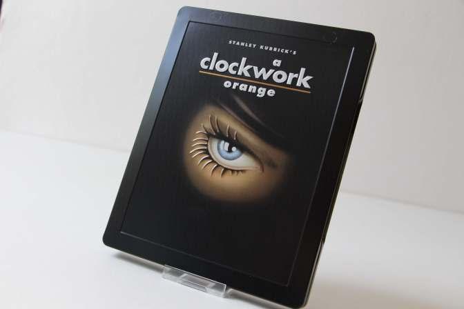 Kubrick Steelbook-21