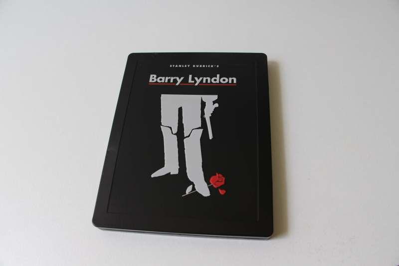 Kubrick Steelbook-24