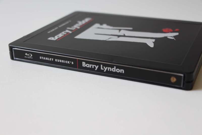 Kubrick Steelbook-26
