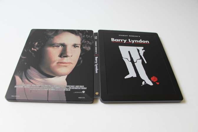 Kubrick Steelbook-28