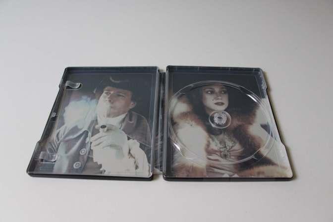 Kubrick Steelbook-30