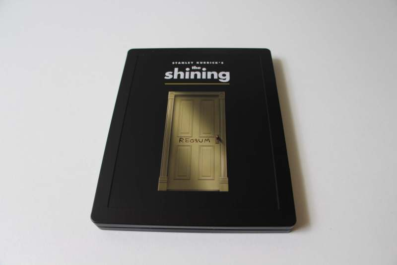 Kubrick Steelbook-34