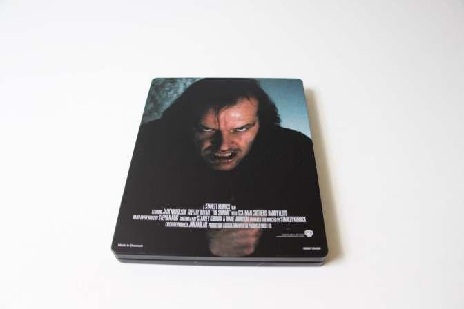 Kubrick Steelbook-35