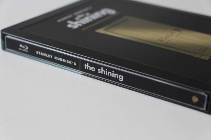 Kubrick Steelbook-37