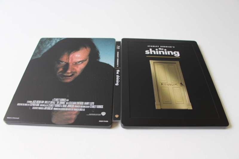 Kubrick Steelbook-38