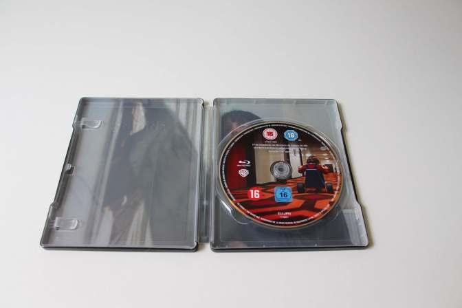 Kubrick Steelbook-39