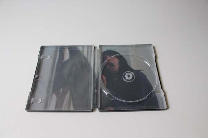 Kubrick Steelbook-40