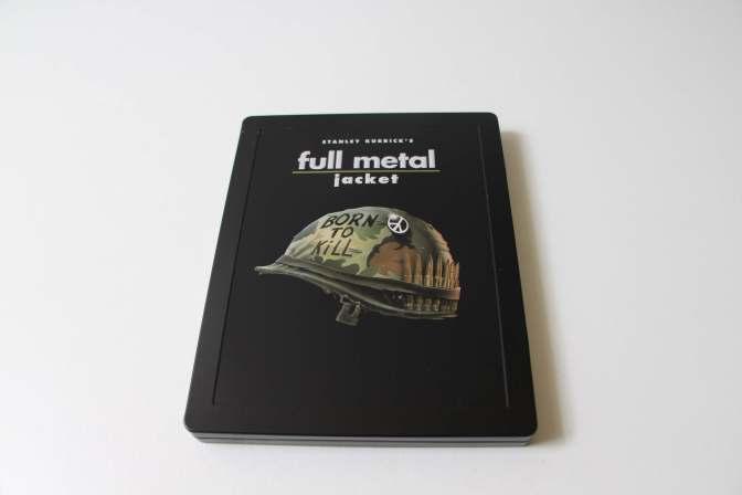 Kubrick Steelbook-44