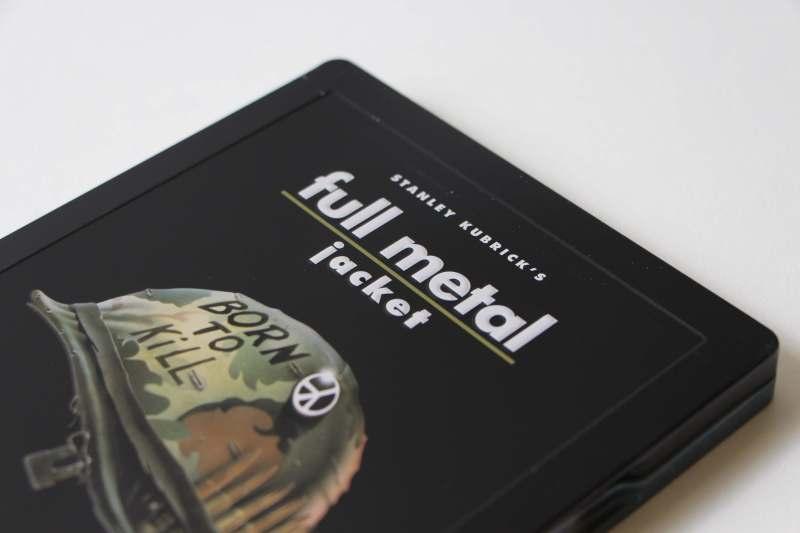 Kubrick Steelbook-45