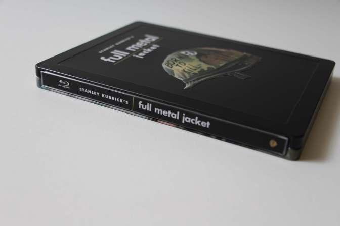 Kubrick Steelbook-46