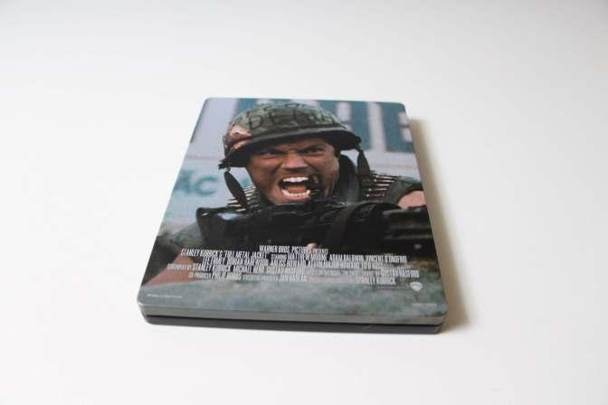 Kubrick Steelbook-47