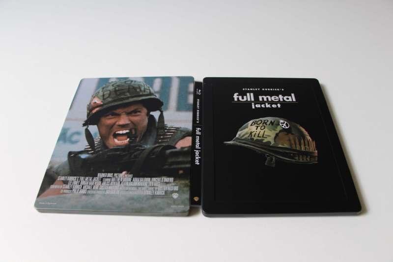 Kubrick Steelbook-48