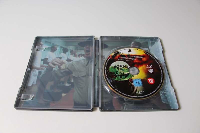 Kubrick Steelbook-49