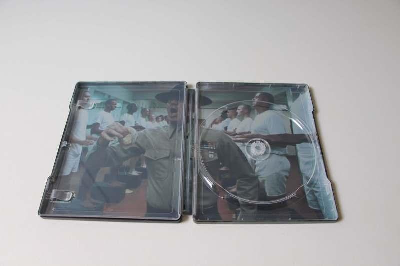 Kubrick Steelbook-50