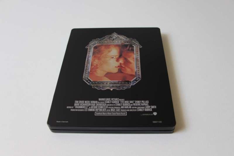 Kubrick Steelbook-55