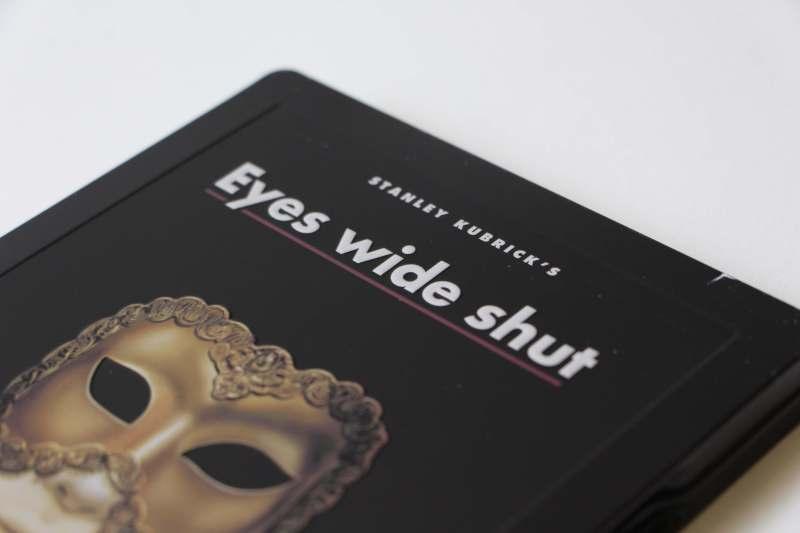 Kubrick Steelbook-56