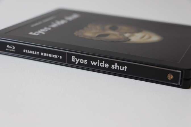 Kubrick Steelbook-57