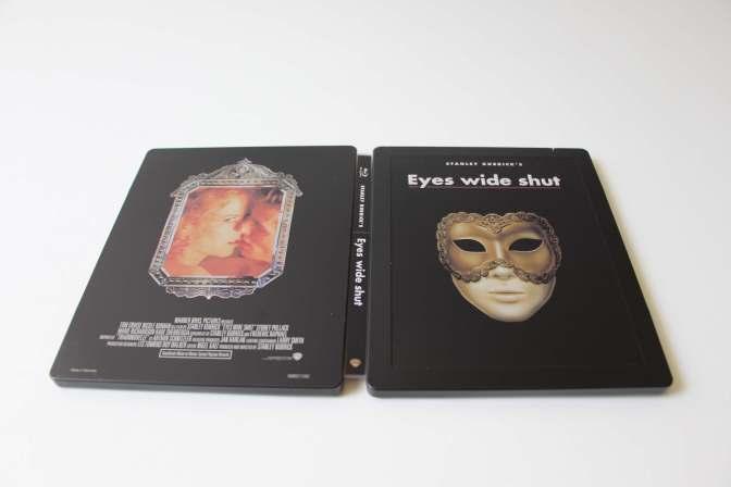 Kubrick Steelbook-58