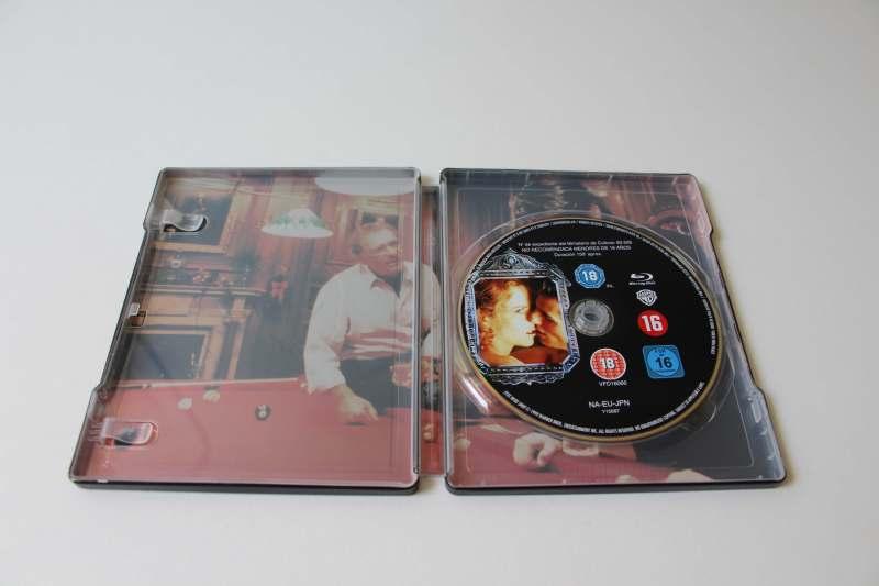 Kubrick Steelbook-59