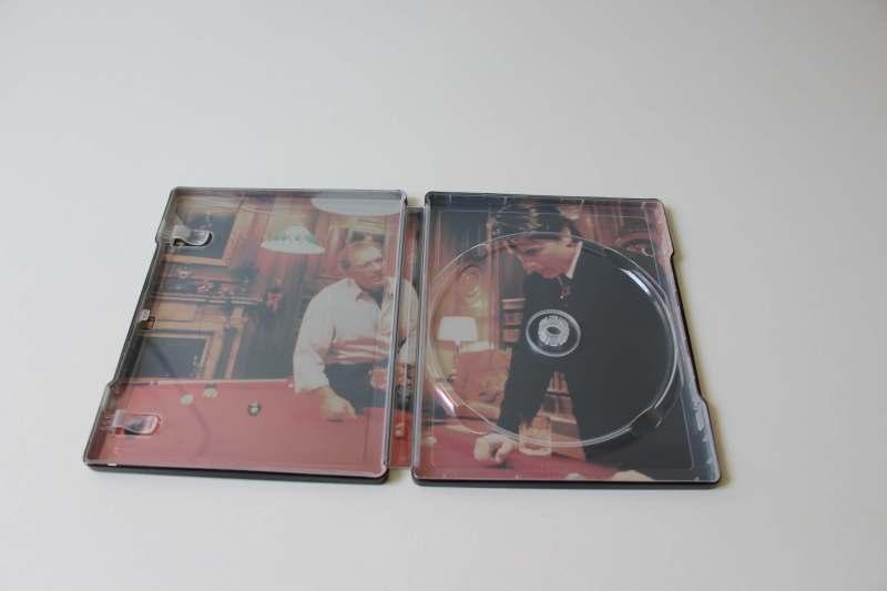 Kubrick Steelbook-60