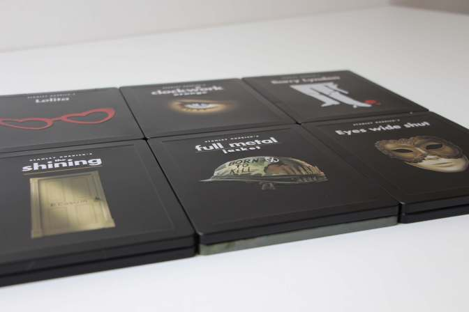 Kubrick Steelbook-63