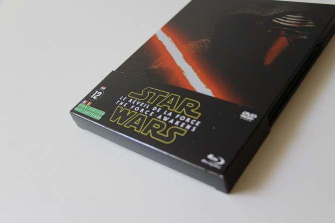 Steelbook - Star Wars VII The Force Awakens-03