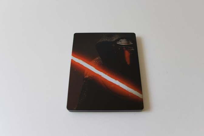 Steelbook - Star Wars VII The Force Awakens-04